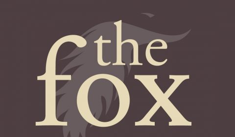 The-Fox-at-Aspenden-Logo-square-1.jpg